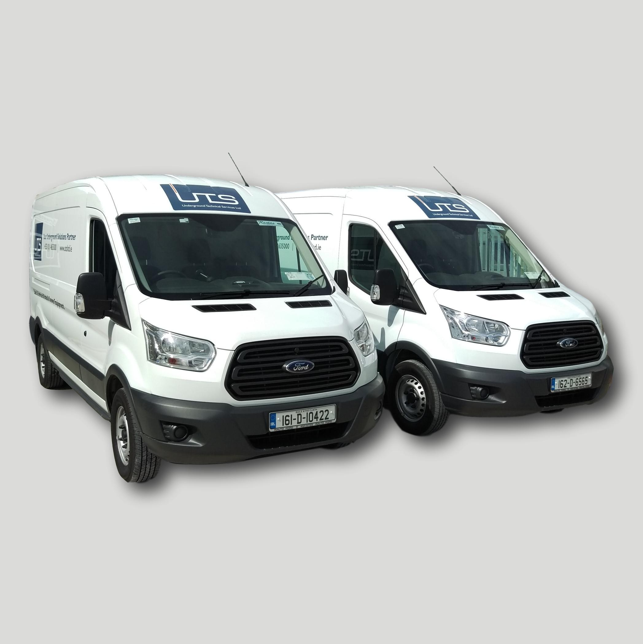 uts-mobile-service-vans-grey