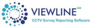 viewline-logo