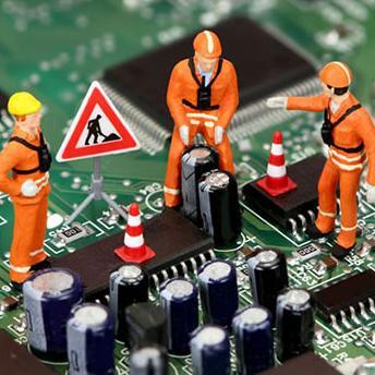 elec-repair-1
