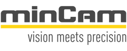 mincam-logo