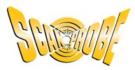scanprobe-2
