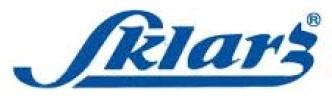 sklarz-logo-short