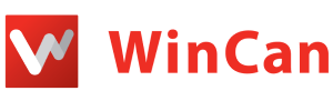 wincan-2